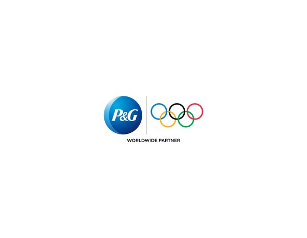 P&G, Official Worldwide Sponsor of Olympic Games Tokyo ...